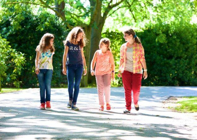 Cambridge-Language-Summer-Course-England15