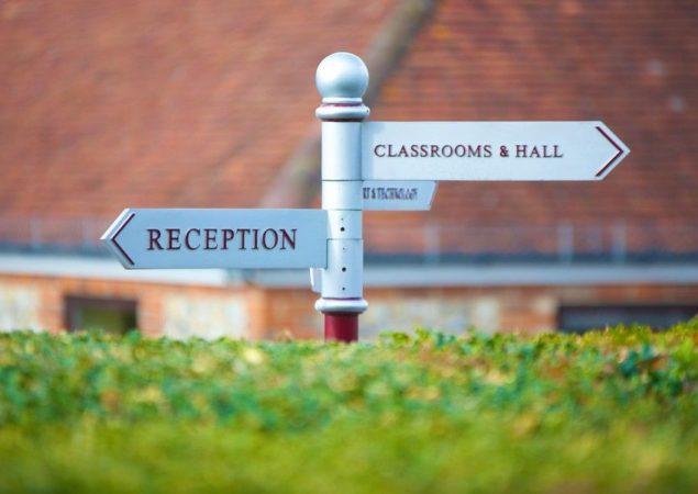 Cambridge-Language-Summer-Course-England33