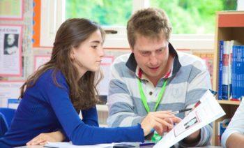 Cambridge-Language-Summer-Course-England7