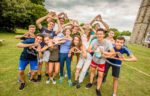 Cambridge Language and Activity Courses 2018-45