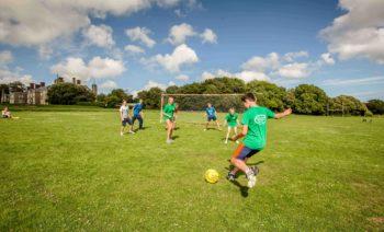 Cambridge Language and Activity Courses 2018-64